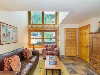 Cimarron Lodge #30 - Telluride vacation rentals
