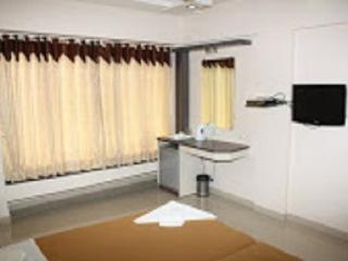 14 Square Military Road - Mumbai (Bombay) vacation rentals