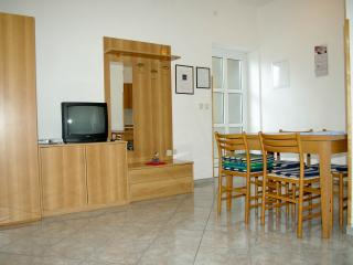 Standard one-bedroom apartment   Apartments Gea - Moscenicka Draga vacation rentals