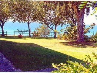 Villa Acquavona - Calabria vacation rentals