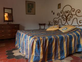 Casa Colonica AIA -LO SCOIATTOLO- - Dicomano vacation rentals
