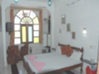 11 bedroom Bed and Breakfast with Internet Access in Bundi - Bundi vacation rentals