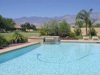 Encantada - Rancho Mirage vacation rentals
