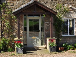 Rose Cottage B&B - Kirkby Lonsdale vacation rentals