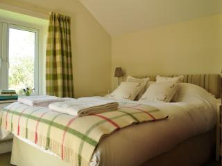 Perfect B&B with Internet Access and Garden - Kirkby Lonsdale vacation rentals