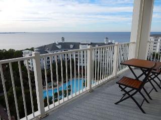 *Spectacular Winter Deals* Breathtaking views! Short walk to Baytowne - Miramar Beach vacation rentals