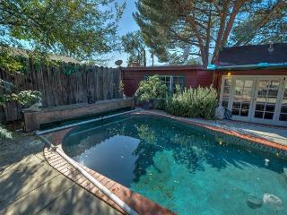 Close To Pasadena & just 20 minutes to Downtown LA! - Pasadena vacation rentals