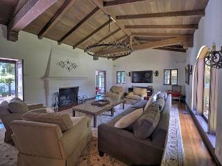 Beautiful 4 bedroom House in Pasadena - Pasadena vacation rentals