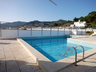 Nice 1 bedroom Apartment in Tossa de Mar - Tossa de Mar vacation rentals