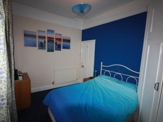 Nice Bed and Breakfast with Internet Access and Wireless Internet - Yeovil vacation rentals