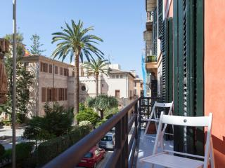 Nice 3 bedroom Apartment in Palma de Mallorca - Palma de Mallorca vacation rentals
