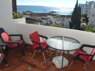 La Quinta Phase 2 - Benalmadena vacation rentals