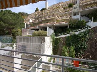 BEACH APARTMENT 2rooms TOSSA DE MAR - Tossa de Mar vacation rentals