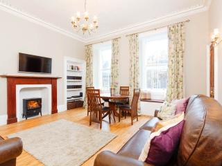Old Town 163 - Edinburgh vacation rentals