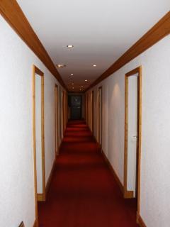 joli studio centre Val d'Isère - Val-d'Isère vacation rentals