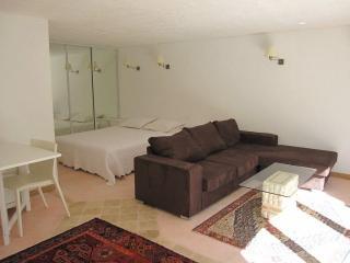 1 bedroom Condo with Internet Access in Aix-en-Provence - Aix-en-Provence vacation rentals
