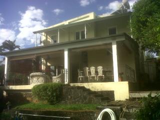 Chambres d' hôtes à l'île Maurice - Belle Mare vacation rentals