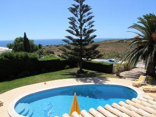 Villa Ocean View - Burgau vacation rentals