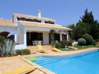 Villa Rosa - Almadena vacation rentals