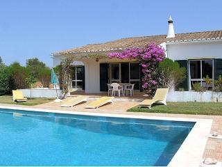 Villa Ana - Almadena vacation rentals