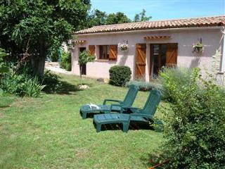 Le Cedre Bleu - Var - Sleeps 2 - Callian vacation rentals