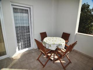 Apartment Mandi 2 -  70 m from the beach - Okrug Gornji vacation rentals
