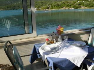 Villa Koruna  Double Room 2 - Ston vacation rentals