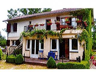 Farfelu - Bordeaux vacation rentals