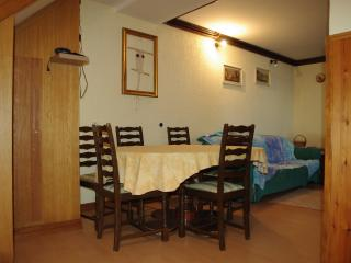 Holiday house Obrš - Moscenicka Draga vacation rentals