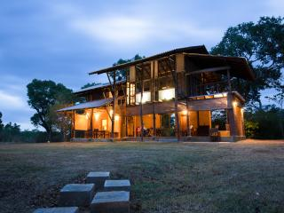 Far Cry Kumbukkali Forest Retreat - Habarana vacation rentals