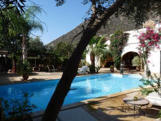 ALMAGADIR - Agadir vacation rentals