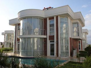 BELEK OCEAN VİLLAS - Belek vacation rentals