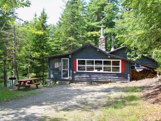Cottage #2 - Dennysville vacation rentals