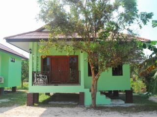 1 bedroom Bungalow with Deck in Ao Nang - Ao Nang vacation rentals