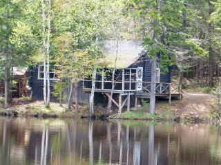 Cottage #3 - Perry vacation rentals