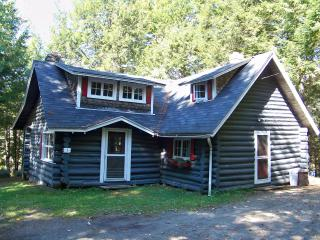 Cozy 3 bedroom Vacation Rental in Dennysville - Dennysville vacation rentals