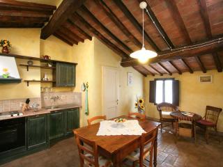 Casa Vacanze Antica Pietra - Onice - Montaione vacation rentals