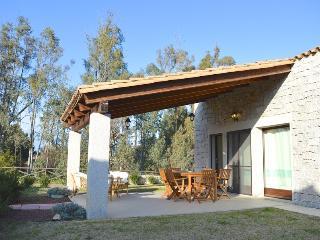 Villa Granito - Villa di lusso - Castiadas vacation rentals