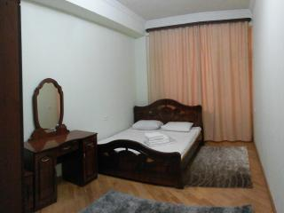 Apartament on Hyusisayin - Armenia vacation rentals