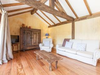 Casa do Compadre na Quinta do Rapozinho - Cabeceiras de Basto vacation rentals
