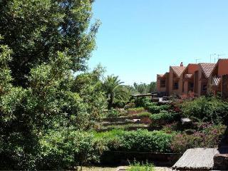 In Front Of Tavolara Island - Porto Istana vacation rentals