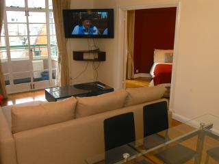 Oxford Street - London vacation rentals