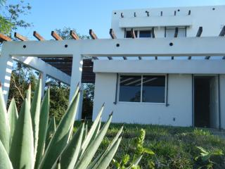 CASITA COSTA MAYA - Majahual vacation rentals