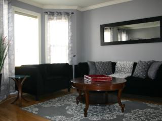 2 Bedroom Home in Heart of Downtown - Saint John's vacation rentals