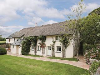 4 bedroom House with Garden in Veryan in Roseland - Veryan in Roseland vacation rentals