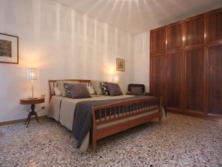 CASA PISTACCHIO VENISEJETAIME - Venice vacation rentals