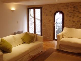 Maison l'Oranger - Prades vacation rentals