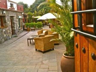 CR POSADA MARIA - La Aldea de San Nicolas de Tolentino vacation rentals