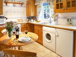 Romantic 1 bedroom House in Ebrington - Ebrington vacation rentals