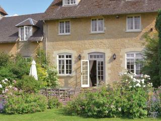 Sandown Cottage - Property sub-caption - Shipton under Wychwood vacation rentals